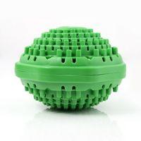 ceramic balls - New Ceramic Pieces Washing Machine KG Washing Ball
