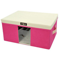 Wholesale Pink Boxes Lids Buy Cheap Pink Boxes Lids From