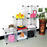 Wholesale DIY Variety modular cell locker storage cabinets