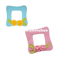Wholesale Camp pearl flower Switch Sticker