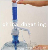 Wholesale 3pce High Quality Extended Electric Drinking Fountains Water Pressure Water Intake Pumping Pressure Pumps