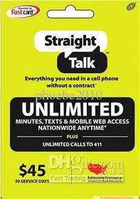 Interested in purchasing a prepaid cell phone? Read reviews and complaints about Straight Talk Wireless, covering plan options, features and more.