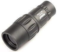 Wholesale Zoom In M M Monocular Telescope Sports Hunting Concert Spotting Scope