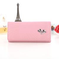 Wholesale Free Ship New Love Money Clips Change Bag Women s Purse Ladies Wallet Handbag