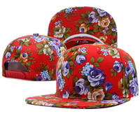 Wholesale 2013 New Caps Blank Snapback Caps Mix Match Order All hats in stock Top Quality Hat