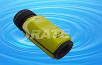Wholesale Golf Distance Finder X golf Range finder golf Monoculars Telescopes