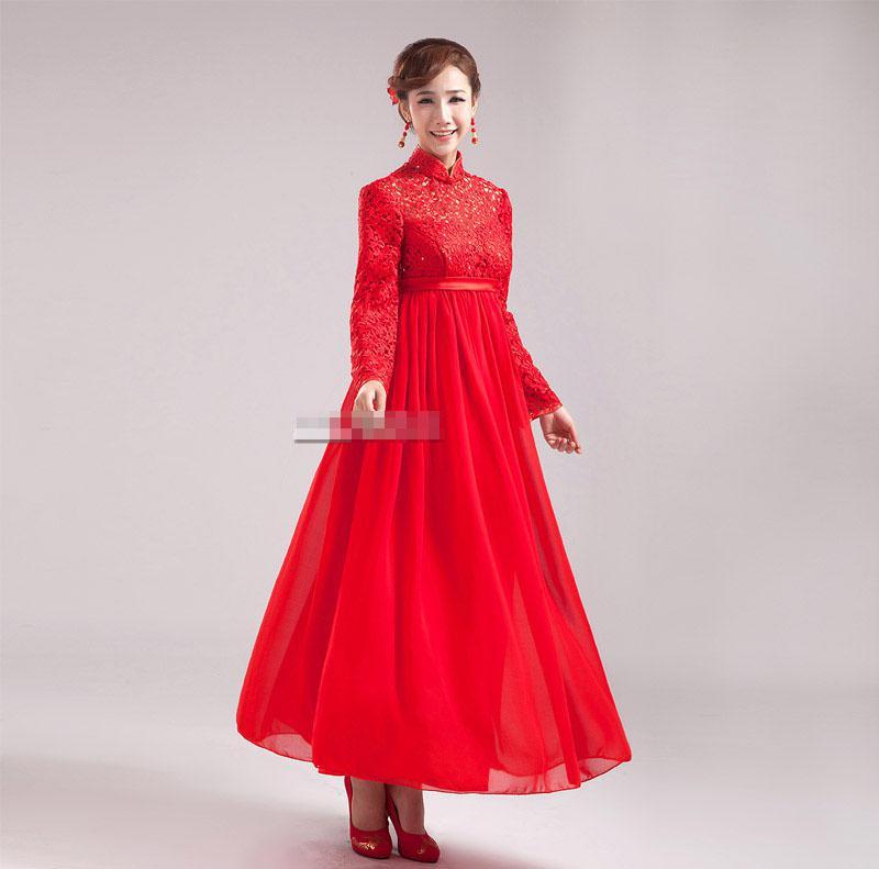 Wedding Party Dresses Pregnant - Plus Size Masquerade Dresses