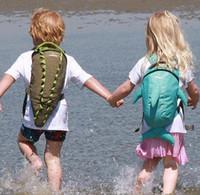 youth hiking backpacks