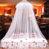 mosquito net - Order gt Dome Mosquito Nets Princess Bed Nets Bed Valance S013