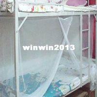 Wholesale Encryption student mosquito net mosquito net bunk beds single mosquito net old fashioned mosquito net