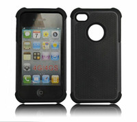 For Apple iPhone Realtree case - Ballistic for iphone s it is the similar like commuter defender camo Realtree case Please connect to us if you want to know other brand