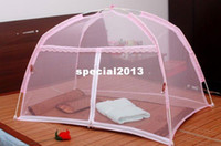 Babies other other baby mosquito net, bed canopy for newborn baby sleep night foldaway mosquito net bed canopy for baby sleep night mosquito n