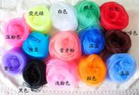 Wholesale summer solid color chiffon scarves Korea towel towel cm female new summer sand dust