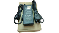 Wholesale Made of firsthand material V A power supply power adapter Voltage range V DHL