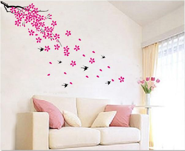 baby girl wallpapers for rooms