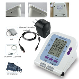 Wholesale Hot Product CONTEC Blood Pressure Monitor CONTEC C Free Software