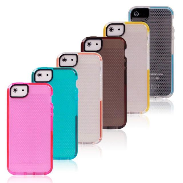 Case Design wholesale cell phone case : ... Cell Phone Cover Cell Phone Wallet Case From Efit, $2.73: Dhgate.Com