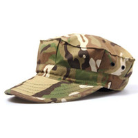 Wholesale Hunting Tactical Gear Army Hats USMC Military Patrol Cap Hat