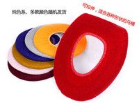 toilet pad   The toilet seat ,toilet pad, O type toilet seat, cover seat (OPP bag hanging card)