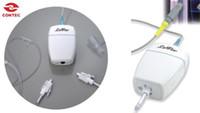 Wholesale Etco2 moulde for CONTEC Patient Monitor Etco2