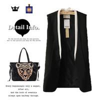 Cheap Women jacket Best Cotton Waist_Length suit