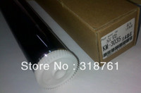 Wholesale High quality original color copier opc drum compatible for kyocera KM3035
