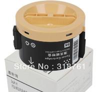 al por mayor chip de cartucho de tóner xerox-Cartucho de tóner compatible de la alta calidad para xerox P105b / P205b / M105b / M205b / M205F / P158 / M158 con la viruta