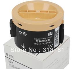 Wholesale Cartucho de toner compatível de alta qualidade para xerox P105b P205b M105b M205b M205F P158 M158 com chip