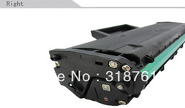 Wholesale high quality new compatible toner cartridge for Samsung ML MLT D101S SCX ML
