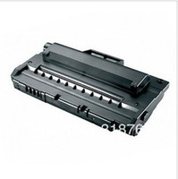 Wholesale high quality new compatible printer toner cartridge for Samsung ML SCX