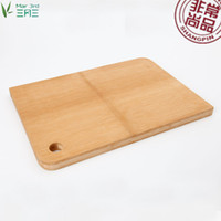 Bamboo other  Free Shipping Bamboo cutting board chopping block chopping board bamboo 0 gumtrees 0 zzbw-71