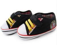 Cheap Boy Di Cats Dream Best Spring / Autumn Cotton first walker shoes