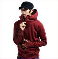 Wholesale Brand Name Hoodies Men s Dust Hoodies with Size M L XL XXL Men Varsity Clothes Boy Trendy Fashion Casual Dress in colors