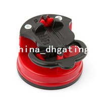 best knife grinder - knife grinder color same as picture best selling