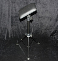 adjustable leg chair - New Tattoo arm leg rest supply portable adjustable chair for tattoo supply