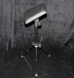 Wholesale New Tattoo arm leg rest supply portable adjustable chair for tattoo supply