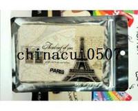 Cheap Copier Paper 18Pcs/set NEW Vintage Pai Best China (Mainland) H921 Cheap 18Pcs/set NEW Vinta