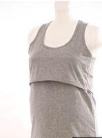 Wholesale Maternity Nursing Wear Maternity nursing clothes nursing vest underwear
