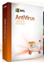 Wholesale AVG Anti Virus Newest Years Users AntiVirus software key code activation codes