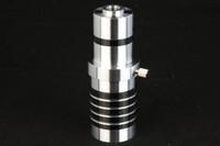 Wholesale x Aluminum alloy Long Focus Telephoto Telescope Zoom Lens lenses with mini Tripod