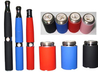 Wholesale New Ariive skillet vaporizer Wax tank vaporizer Replacement wax skillet atomizer Suit for EGO EGO B EGO C EGO T EGO w