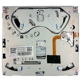 Wholesale 100 original single DVD DV DV Car DVD mechanism HPD A Laser head