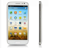 5.0 inew i7000 - Original iNew i7000 quad core android phone with inch IPS screen G RAM G ROM MTK6589 Cell Phone