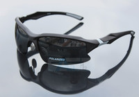 Wholesale New Professional Polarized Cycling Glasses Casual Outdoor Sports Sunglasses H8