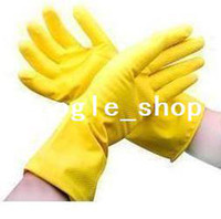 latex coated work gloves - Natural Latex Coated Gloves High Quality Latex Working Gloves