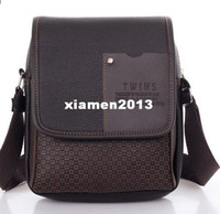 Wholesale fashion men s briefcases pu leather pce quality quarantee x
