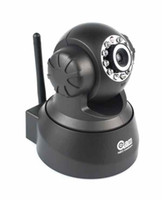 ip - CCTV Cameras Home Security Cameras System NEO Coolcam NIP Wireless IP Camera P2P Dual Audio IR Night Vision Pan Tilt Speed Monitor F2098A