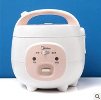 220 rice cooker - America s YN161 mini rice cooker L