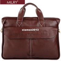 popular messenger bags for men