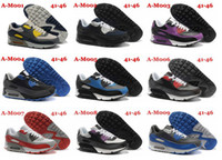 Wholesale 2013 Men Running Shoes New Design Max Basketball Sneakers Men Sport Trainers